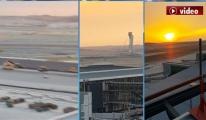 3.Havalimanı Açılışına 115 gün kaldı!video
