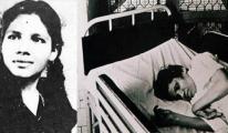 42 Yıldır Koma'da Olan Hemşire Öldü!
