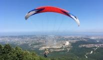 5. Yalova Havacılık Festivali başladı