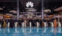5G'de Türk Telekom ile Dev İşbirliği