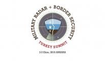 6 Milyar Dolarlık Sektör Ankara'da