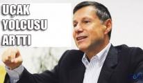 Cem Kozlu: '6 Milyondan 50 Milyona Ulaştı'