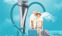65 yaş ve üstüne İGA özel yolcu hizmetleri ücretsiz... video