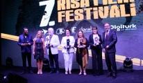 7. Atıf Yılmaz Kısa Film Festivali görkemli bir galayla kapanış yaptı