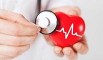 7 Maddede Sağlık Efsaneleri