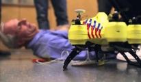 7 milyon dolarlık drone ithal ettik