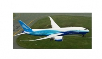 Azerbaycan Havayolları Geleceğin Uçağı Boeing 787 sipariş etti