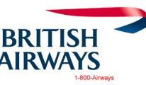 Grevin British Airways'e faturası ağır