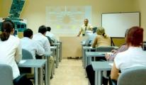 MNG TEKNİK, Teknik Eğitmen alıyor