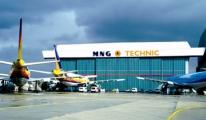 MNG Teknik, bakım teknisyenleri alıyor