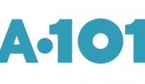 A101'den Flaş Açıklama