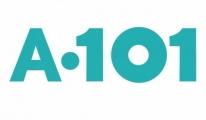 A101 Marketlerin Sahibi Serbest Bırakıldı