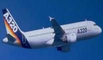 Umman Kraliyeti Corporate Jet Siparişi verdi