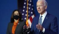 ABD Başkanı Biden'dan Putin'e: Bedelini ödeyecek