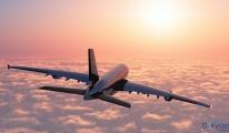 ABD duyurdu: Küba uçuşları yasaklandı
