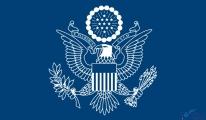 ABD'nin Trablus'taki Askeri Tırmanış Büyükelçiliği Bildirisi