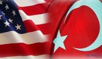 ABD'den Türkiye için seyahat uyarısı!