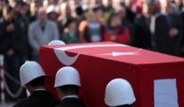 Acı Haber: Fırat Kalkanı'nda 2 Şehit!