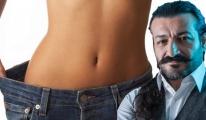 Açlığı göz ardı eden diyet tavsiyesi