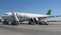 ACT havayolları artık IATA tescilli