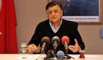 Adana Demirspor, Yılmaz Vural İle Anlaştı