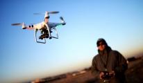 Adıyamanda 'Drone' Uçuş Bölgesi Belirlendi