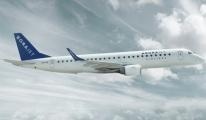 Bora jet İle Adriyatik'te bir haftasonu kaçamağı...