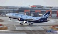 Aeroflot yabancı pilotları çağırdı