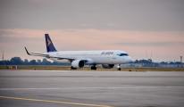 Air Astana, En İyi Havayolu Ödülü'nü aldı