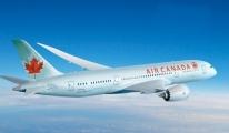 Air Canada CANPLUS Programı İle Vize Kolaylığı