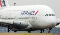 Air France 2020 yazına 4 yeni rota açıyor