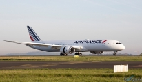 Air France 2030 hedefi