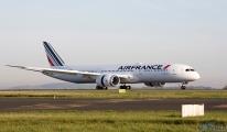 Air France 2030 hedefi