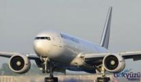 Air France Brezilya'da Büyümeye Devam Ediyor