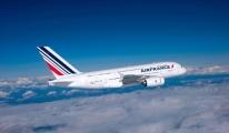 Air France KLM'den KOBİ'lere Özel Tasarruf Programı