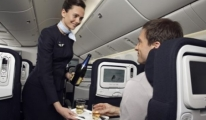 Air France, Panama Seferlerine Başlıyor!
