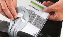 Air France'tan 'bagajım nerede?'Endişesine son!