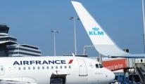 Air France ve KLM,Ücretsiz bilet değişimi