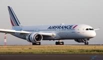 Air France'ın Seyahat Rehberi, ile Dünya sana özel!