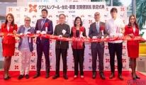 AirAsia Okinawa, Japonya'ya indi