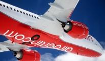 Airberlin'in Yeniden Yapılandırılmasını Destekliyorlar