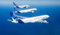 Airbus, 2016'ya İyi Başladı
