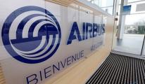Airbus, 2019-2038 Küresel Pazar Tahmini'ni açıkladı