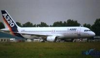 Airbus A320 serisine yeni motorlar geliyor
