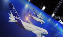 Airbus A330-800 certified; developing higher MTOW version