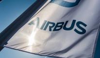 Airbus Ağustos 2021 sipariş ve teslimat rakamları