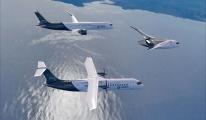 Airbus, Almanya ve Fransa'da