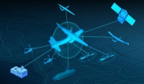 Airbus, C295 FITS görev tanısını sundu