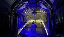 Airbus, 'FCAS için yenilikler' pilot aşamasını tamamladı