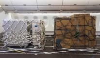 Airbus, uçakları kargoda kullanabilmek için çözümler geliştiriyor